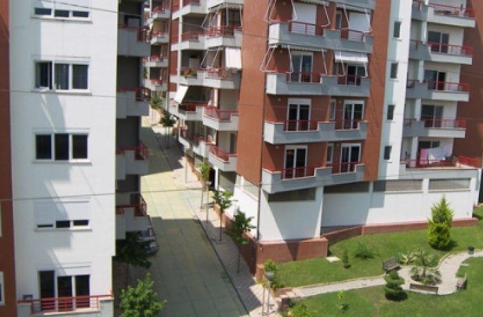Недвижимость в Албании за 7 лет подорожала на 40% вот что поднимает цены