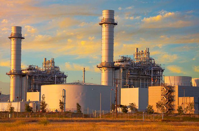 Албания планирует построить две газовые электростанции на 200 МВт