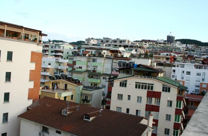 Покупка недвижимости в Албании стала доступнее, а аренда выросла в 3 кв. 2017 года