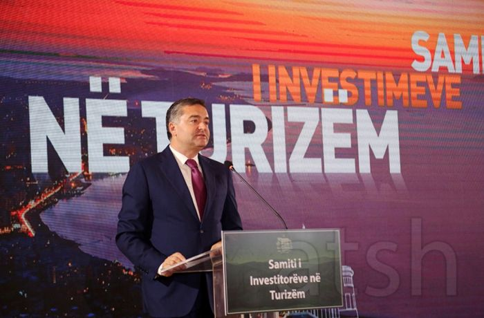 Иностранные инвесторы вкладываются в туризм Албании: инвестировать готовы 15 компаний