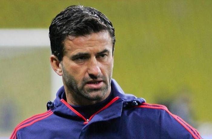 Сборная Албании по футболу проведет товарищеский матч против команды Уэльса