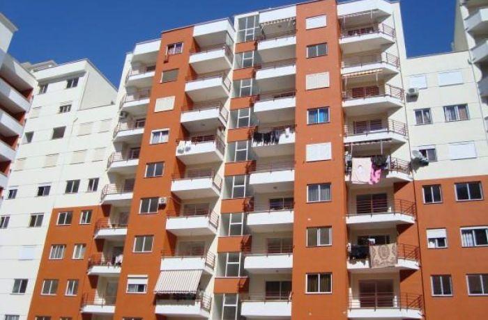 Прогноз: число желающих купить недвижимость в Албании за ипотеку вырастет в 2 раза