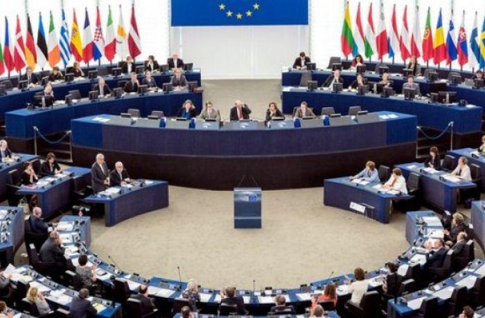 Европарламент проголосовал за переговоры по интеграции Албании в ЕС