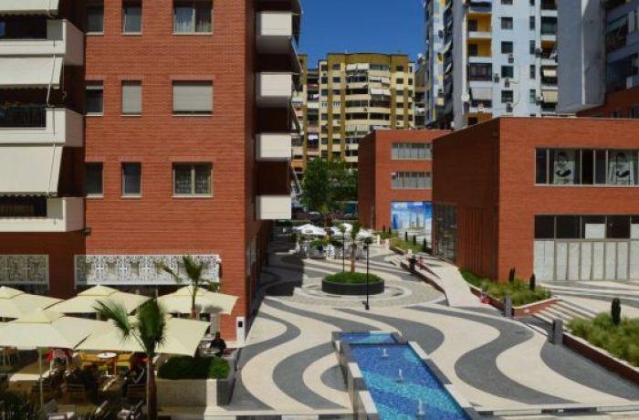 Недвижимость в Албании 2018: цена квартир в новостройках Тираны снова повышается