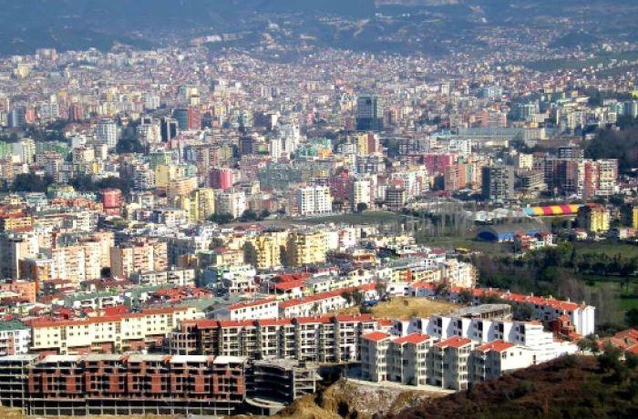 Недвижимость в Албании: кому не нужно будет платить новый налог в 2019 году