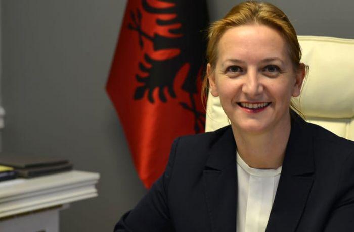Основные сектора экономики Албании продолжают демонстрировать рост