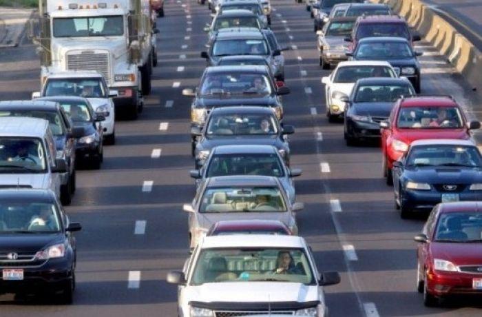 Покупатели новых электромобилей не будут платить НДС в Албании