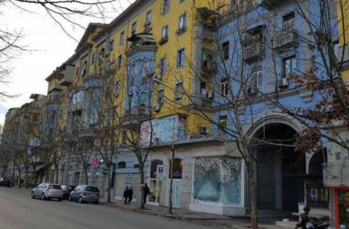 Недвижимость в Албании 2020: власти начнут активнее контролировать старые здания