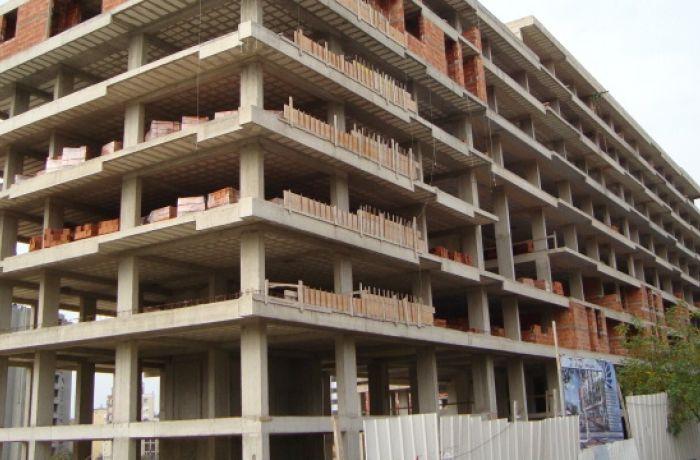 Недвижимость в Албании 2020: централизация строительства в Тиране продолжается