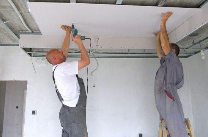 Недвижимость в Албании: получить разрешение на ремонт можно будет за 20 дней