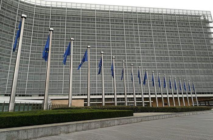 ЕС выделил Албании 103,3 млн евро на поддержку процесса евроинтеграции