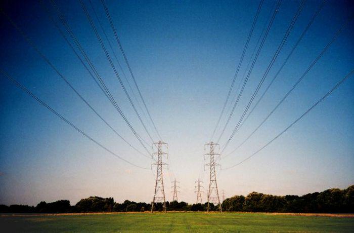 Выработку электроэнергии с помощью ГЭС наращивает Албания