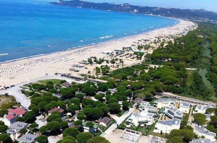 Теперь официально: открывая гостиницу в Албании, можно не платить налоги