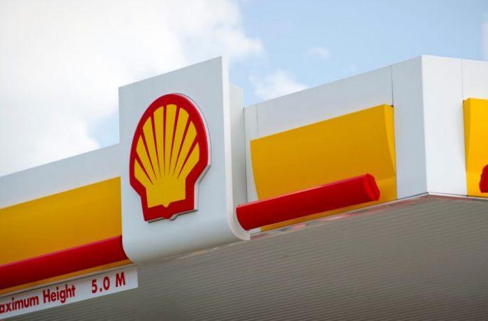 SHELL будет активнее разведывать месторождения нефти в Албании
