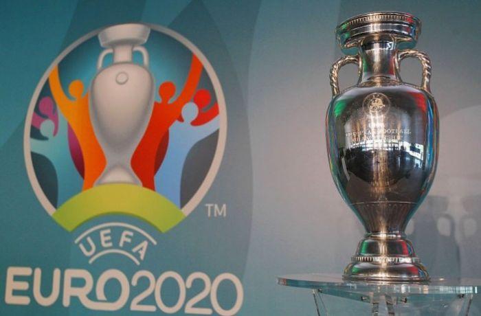"""Евро 2020: сборная Албании попала в группу """"H"""" вместе Францией и Турцией"""