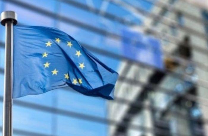 ЕС выделит Албании 94 миллиона евро в рамках процесса евроинтеграции