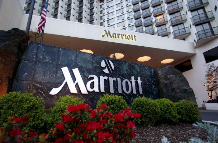 Отдых в Албании: отель Marriott International откроется в Тиране