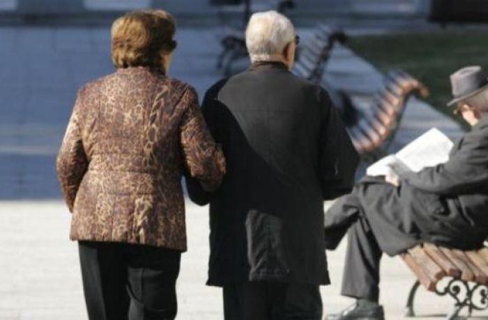 Возраст выхода на пенсию увеличивается в Албании с 1 января 2019 года