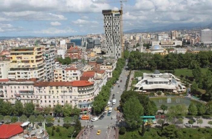 Как изменились цена на недвижимость в Албании в 3 квартале 2018 года