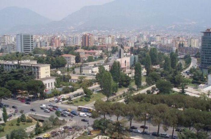 Налог на недвижимость в Албании с 2019 года будут собирать со счетами за воду