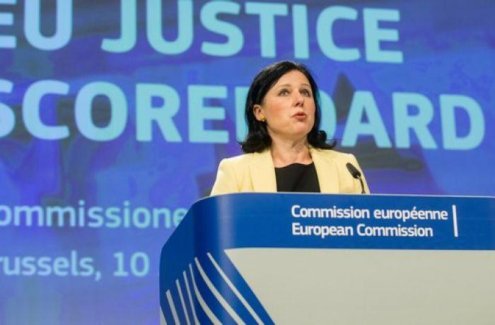 Для вступления в ЕС Албании не следует выдавать гражданство за инвестиции?