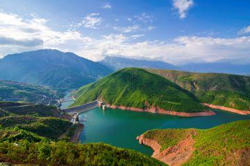 Украина и Албания договариваются о взаимной отмене визовых требований - Цензор.НЕТ 9187