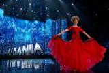 Мисс Вселенная 2016: Линдита Идризи может стать первой албанкой, выигравшей корону