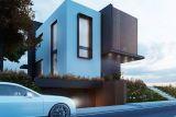 Недвижимость в Албании 2019: коттеджи Mandarine Drive в 5 км от центра столицы
