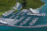 Недвижимость в Албании 2019: застройщик Delta Marine Consultants запускает проект Porto Marina Albania