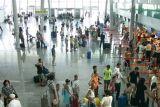 Отдых в Албании: за год авиаперевозки выросли на 12%