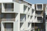 Девелопер Lorena shpk построит современный жилой комплекс в Тиране