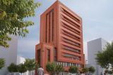 Orion Business Center: стоит ли инвестировать в коммерческую недвижимость Албании?