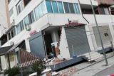 Недвижимость в Албании 2020: оценен ущерб жилфонду после землетрясения