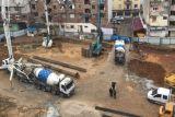 Недвижимость в Албании: число разрешений на строительство выросло на 45,8% в 2018 году