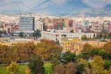 Цены в Албании в 2019 году: Тирана – все еще один из самых дешевых городов в Европе
