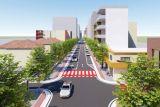 Албанские власти хотят раскрыть туристический потенциал города Фиери