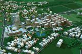 Tirana Festival City