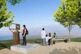 Представлен проект обустройства албанского побережья Скадарского озера