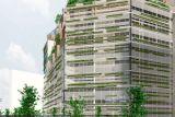 Столичная недвижимость в Албании премиум-класса в ЖК Selvia