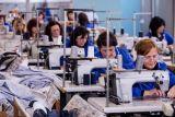 Стоимость рабочей силы в Албании в 10 раз ниже, чем в среднем по ЕС