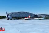Как добраться до Албании? Самолетом через Влёру уже скоро