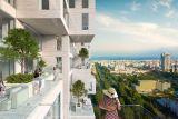 Недвижимость в Албании 2019: что предлагает жилой комплекс Downtown One в Тиране