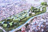 Недвижимость в Албании 2020: представлен проект нового микрорайона Тираны