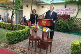 Посольство РФ в Албании провело прием по случаю Дня России