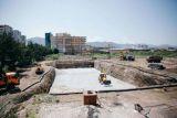 Когда будет построен новый автобусный терминал в албанском городе Корча