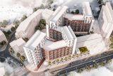 Недвижимость в Албании 2019: чем интересен жилой комплекс Farmacia 10 в Тиране