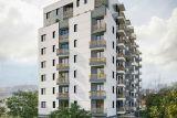 Столичная недвижимость в Албании в новом ЖК от застройщика E-88 shpk