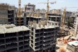 Недвижимость в Албании 2019: строительный бум привел к росту числа риэлторов