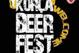 Чем город Корча привлекает любителей пива?