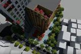 Интересует столичная недвижимость в Албании? Вам понравится жилой комплекс VAQARI